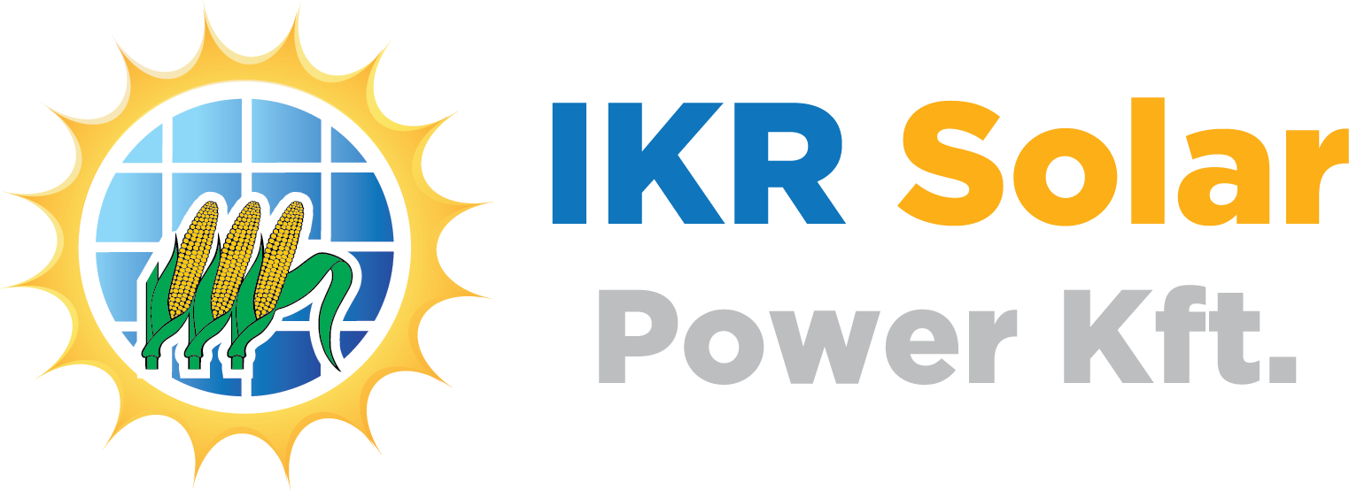 IKR SOLAR Power Kft.