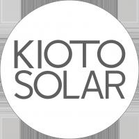 Kioto-Logo