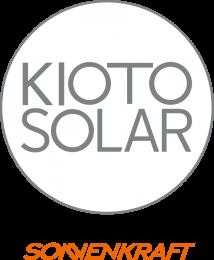 Kioto SK Logo 4C
